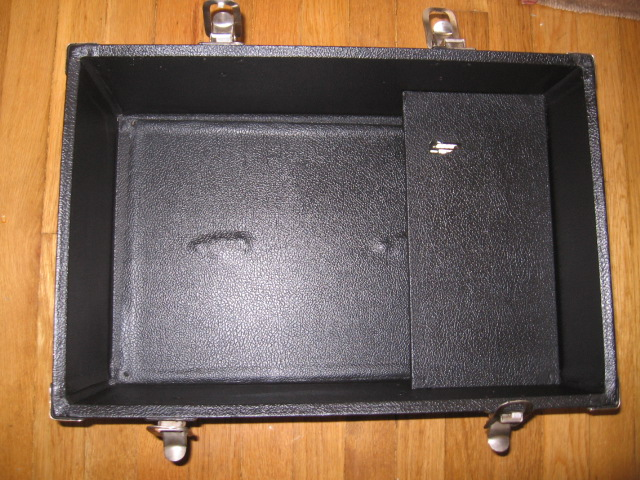 scm 406 bose case study 2  bose case study by: girdhar agrawal goa5069 scm 406 objective: to help bose corporation continuously improve, its sustainable competitive edge as technological leader of acoustic science, by analyzing and improving the performance of its supply chain executive summary: bose corporation, headquartered in framingham.