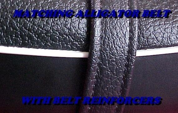 Honda Cb450 Cb450k1 Seat Cover Kit Chrome Trim Strip